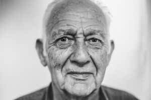 Old Man Man Face Senior Older - Free-Photos / Pixabay